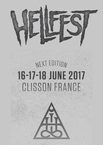 _hellfest_2017