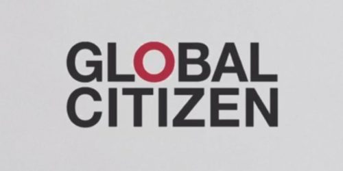 o-global-citizen-facebook
