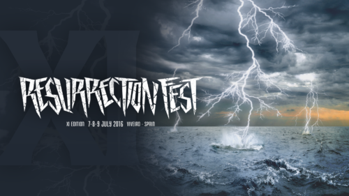 resurrection-fest-2015-aftermovie-dates