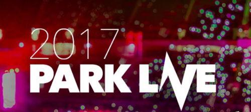 park_live_0