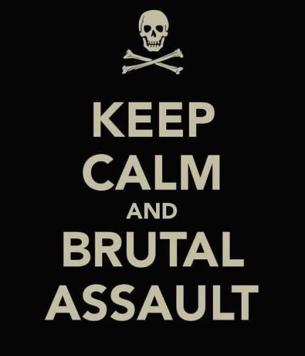 Brutal-Assault