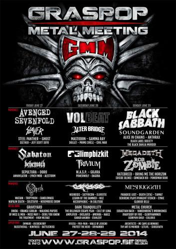GMM14_poster-dayschedule-WEB_08-04-2014