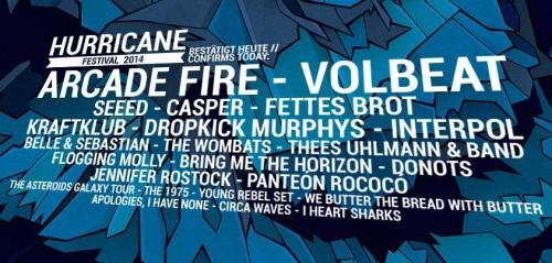 Hurricane-Festival-2014