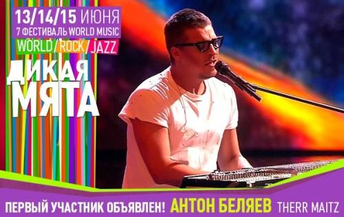 dm2014-belaev