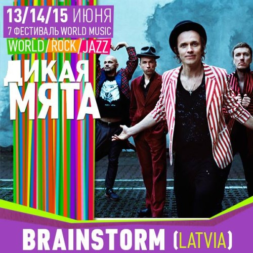 dm2014-brainstorm