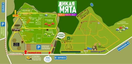 dm2014-karta1
