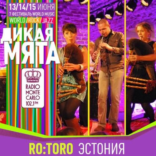 dm2014-rotoro