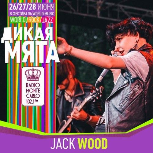 dm2015-jackwood