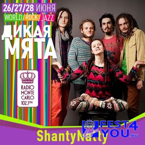 dm2015-shanty-natty