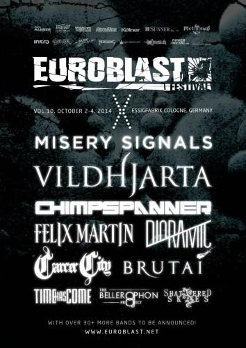 euroblast-2014