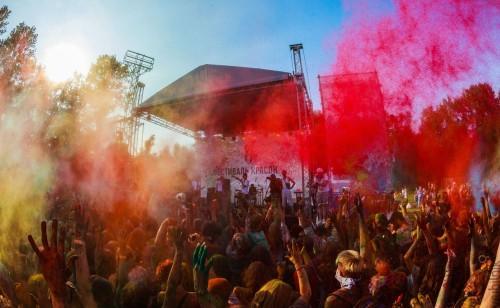 korol-fest-2014