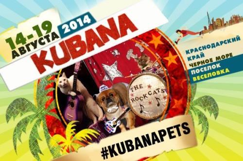 kubana2014-pets