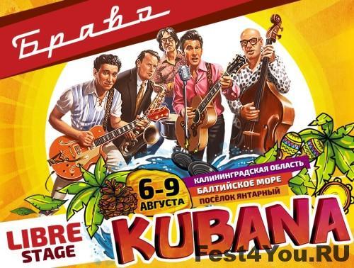 kubana2015-bravo