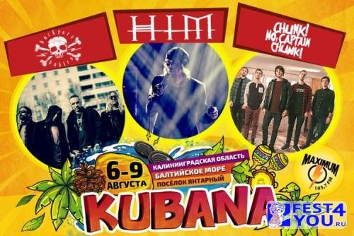 kubana2015_3
