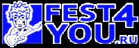 Fest4You.ru