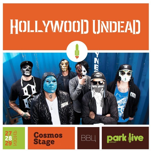 parklive2014-hollywood_undead