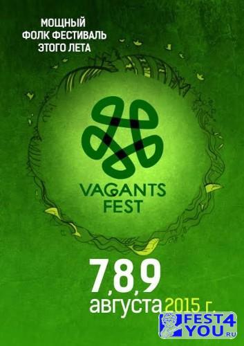 vagants2015