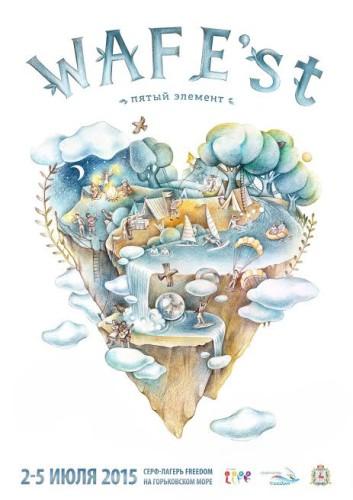 wafest2015